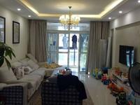换房急售东林佳苑124平 豪装 好楼层 好户型 有产证 150万可商Y