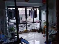 华源上海城 性价比高 繁华地段配套齐全精装拎包住 真实好房