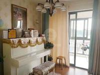 宝龙花园 新出好房 中间位置中间楼层 经典户型 房东置换忍痛出售真实在售