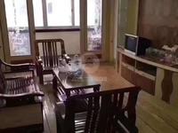 单价14500 三学区 惠阳三村 137平 200万 可改4房 3楼 70年