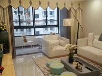 投资看过来 太仓市一手神盘 低于1万的住宅新房 无需社保