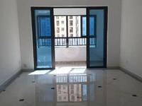 太倉高檔小區碧桂園130平3室2廳2衛精裝修240萬好樓層 有鑰匙