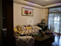 太仓华源上海城一期117平3室2厅2卫精装修205万好楼层楼梯得房率高
