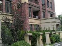 望府联排别墅产证196平,双车位,前后大院子,400万,多套出售,随时看房,