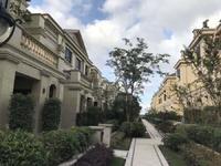 出售 西景瑞联排别墅186平 地下室 前后大院子满二年税少252万商真实房源