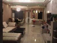 出售 西景瑞叠加别墅196平 地下室 前后大院子满二年有钥匙随时看 262万