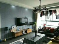 出售大庆109平2室2厅1卫,精装好楼层135万仅此一套,看房方便