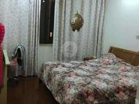 出售:金谷府邸 精装3房123平 好楼层 拎包入住 满2年 178万