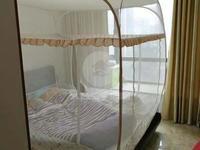 出售:君悦豪庭 122平精装3房 好楼层交通便利 175万