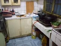 娄东新村实验小学市一中学区房65平米简单装修2房急售可商