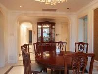 稀有东海高尔夫独栋,临河景观房,豪华装修,看房随时有钥匙,房东诚意出售
