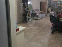 出售 上城国际复式55 55平2室2厅2卫精装修 好楼层50万 随时看房