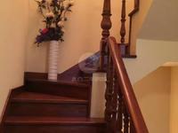 首次低价出租东景瑞 豪华装修下叠大别墅,拎包入住,看房方便,有钥匙