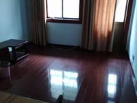 出售:惠阳一村 老精装95平 黄金楼层 学区都在163万