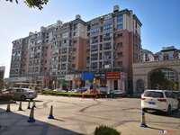 常胜路沿街商铺158平 可做4层高度12米 位置佳 适合投资自用158万