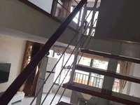 上城国际 房东换房低于市场价10万急售 2房1厅2卫 中等装修 55万!看方