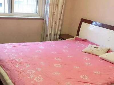 太倉錦園小區110平3室2廳2衛精裝修230萬好樓層