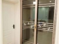 出售 大庆锦绣新城 85平 2两室 简装 138万 满5唯一 税少 好楼层