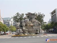 出售 大庆锦绣新城 85 67顶加阁 4四室两卫 毛坯 165万 满2 税少