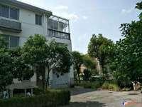 岳王独栋别墅,280平,仅售120万,随时看房无证,房东靠谱