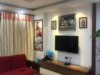 出售:大庆锦绣新城,101平,精装自住,2两房,满2年,远离高速高压,有钥匙