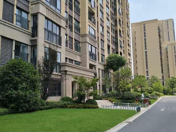 太倉高檔小區景瑞望府89平3室2廳1衛精裝修205萬直接拎包入住