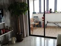 出售景瑞荣御蓝湾3室2厅2卫138平米赠送15平带超大阳台,看方便
