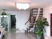 出售:上城国际65平复式 2室2厅2卫 精装舒适 50万可商