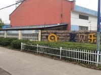 新湖镇工业用地厂房土地出售171