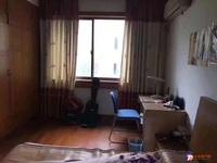 出售:阳光花苑 3室3厅2卫,125平加自行车库,精装修,好楼层,采光好