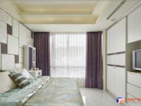 精装两室公寓出租:宝龙城市广场 两居室 2300月领包入住