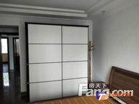 华源上海城 性价比很高 单价比较实惠一套 看房方便 户型方正 繁华地段