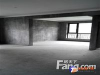 景瑞荣御蓝湾 全新毛坯 楼层位置好 不靠高速 性价比高 房东诚心急售好房三房