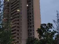 望府 好位置139平4房2卫四开间朝南好户型好楼层 毛坯 满二年278万看房方便