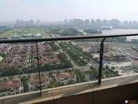 上海公馆2019年6月6号最新房源 超大平层 五房四卫 保证真实 满两年有钥匙