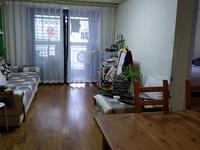 出售 东景瑞荣御蓝湾 96平 3三房 豪华装修 满两年税少 电话咨询