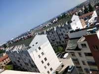 康乐苑 91平 精装修 2室2厅1卫 92万 地理位置 优越 环境好