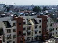 康乐苑 168平 2室2厅1卫 毛坯 83万 满2年 地理位置 优越 环境好