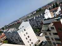 康乐苑 157平 2室2厅1卫 毛坯 88万 地理位置 优越 环境好