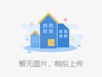华源上海城南门口 无转让费 2层商铺 大门头 很气派 可做装修公司 也可餐饮