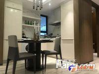 太仓景瑞,高品质小区,精装住宅,配套成熟,特价出售,先到先得