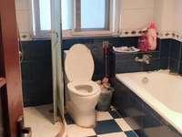 急租德兴一村 2室精装修 1800元 看房方便 家电设施齐全 可拎包入住