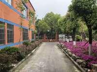 港区标准厂房产 占地层4137平米