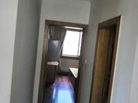 出售:太平新村83平3 2 1清水装修 好楼层 一2年学区都在 看房提前约