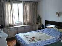 市区单价只要1.2万哪里找 康乐新村 98平3室精装修 只要120万 看房方便