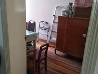 房东新房已看差不多了 诚意出售 老装修