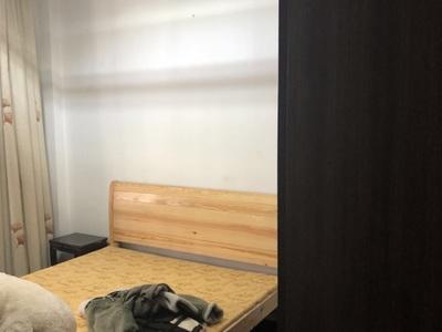 出租人杰景點大兩房 清爽裝修 拎包入住 有鑰匙 隨時看