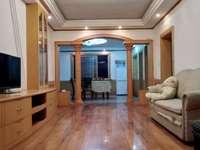 市中心三好学房惠阳二村 千禧园 136平 100阁楼,单价1.3万的学区房Q02