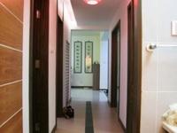 宝龙城市花园 141平 豪华装修 好楼层 满两年 看房方便 欢迎致电