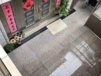 急售梅花二园独幢别墅,227平,实际面积270平,精装修,满二年,410万净